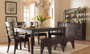 Discontinued Broyhill Dining Room Furniture Jowilfried Tsonga pertaining to Broyhill Living Room Set