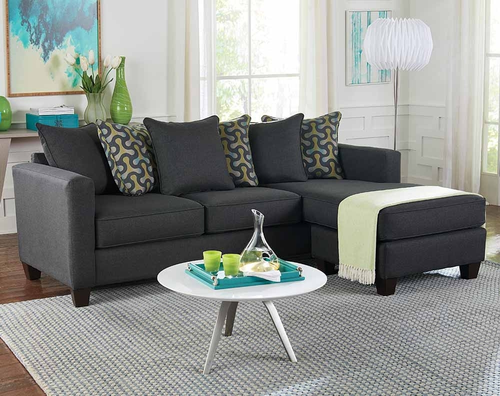 Discount Living Room Furniture Living Room Sets American Freight intended for 10 Awesome Designs of How to Makeover American Freight Living Room Sets