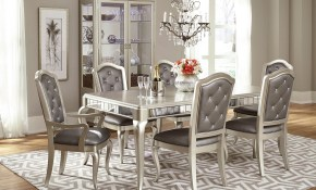 Diva Dining Room Set Samuel Lawrence Furniture 1 Reviews for 11 Clever Designs of How to Craft Living And Dining Room Sets
