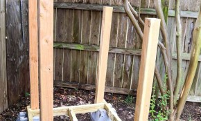 Diy Playhouse How To Build A Backyard Playhouse For Your Toddler throughout 11 Awesome Ideas How to Craft Backyard Playhouse Ideas