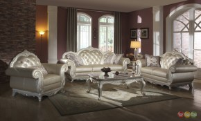 Ebay Living Room Set Newsgr with regard to 13 Clever Ways How to Upgrade Ebay Living Room Sets