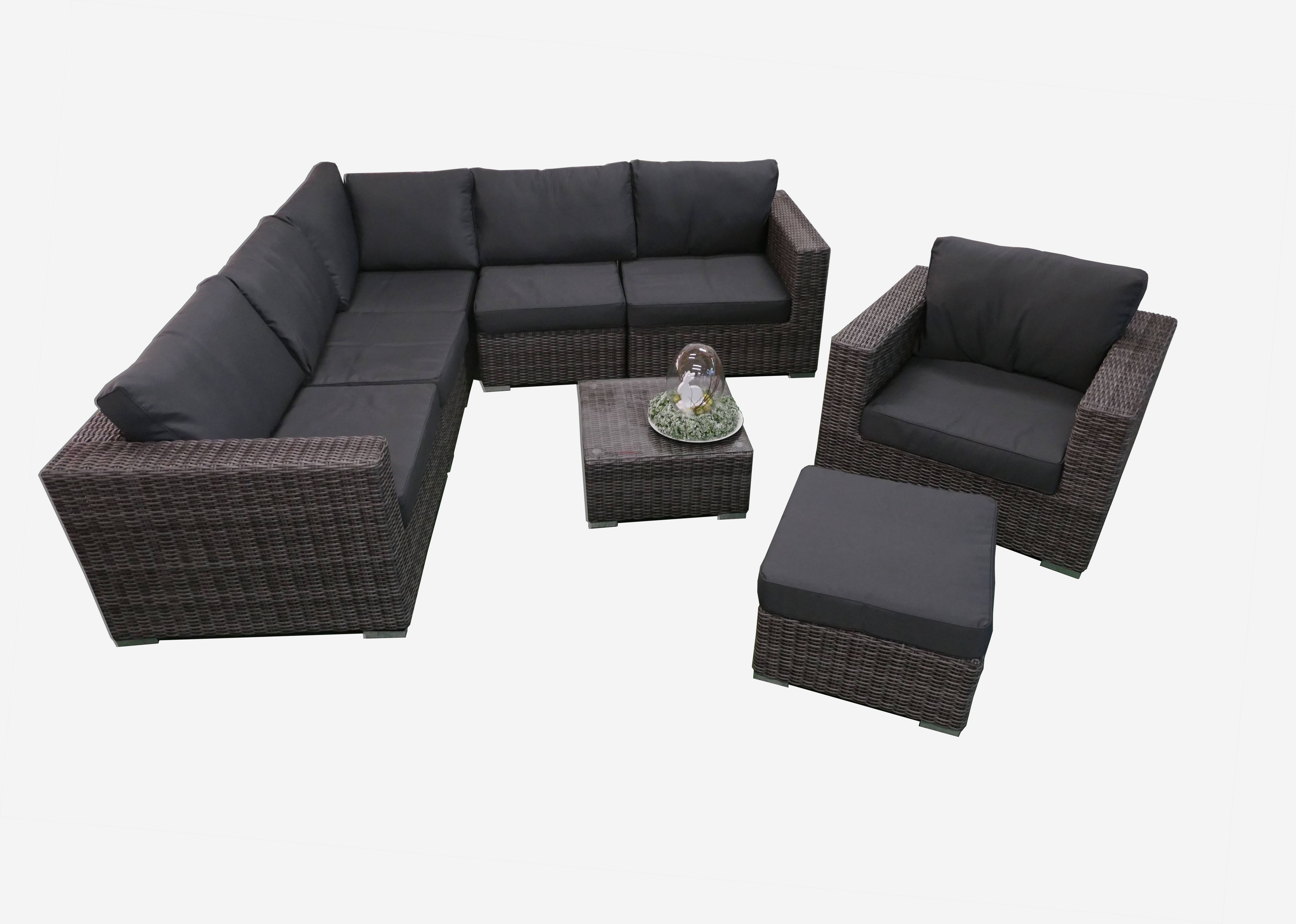 Famsa Living Room Sets Room Design Ideas Simple On Architecture with regard to Famsa Living Room Sets