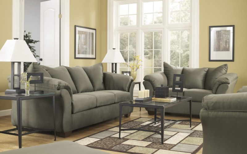 Fancy Design Rent A Center Living Room Sets Simple Ideas Rent A in 11 Some of the Coolest Ideas How to Build Rent A Center Living Room Set