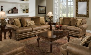 Faux Leather Living Room Set Living Room Ideas for 10 Genius Tricks of How to Make Faux Leather Living Room Set