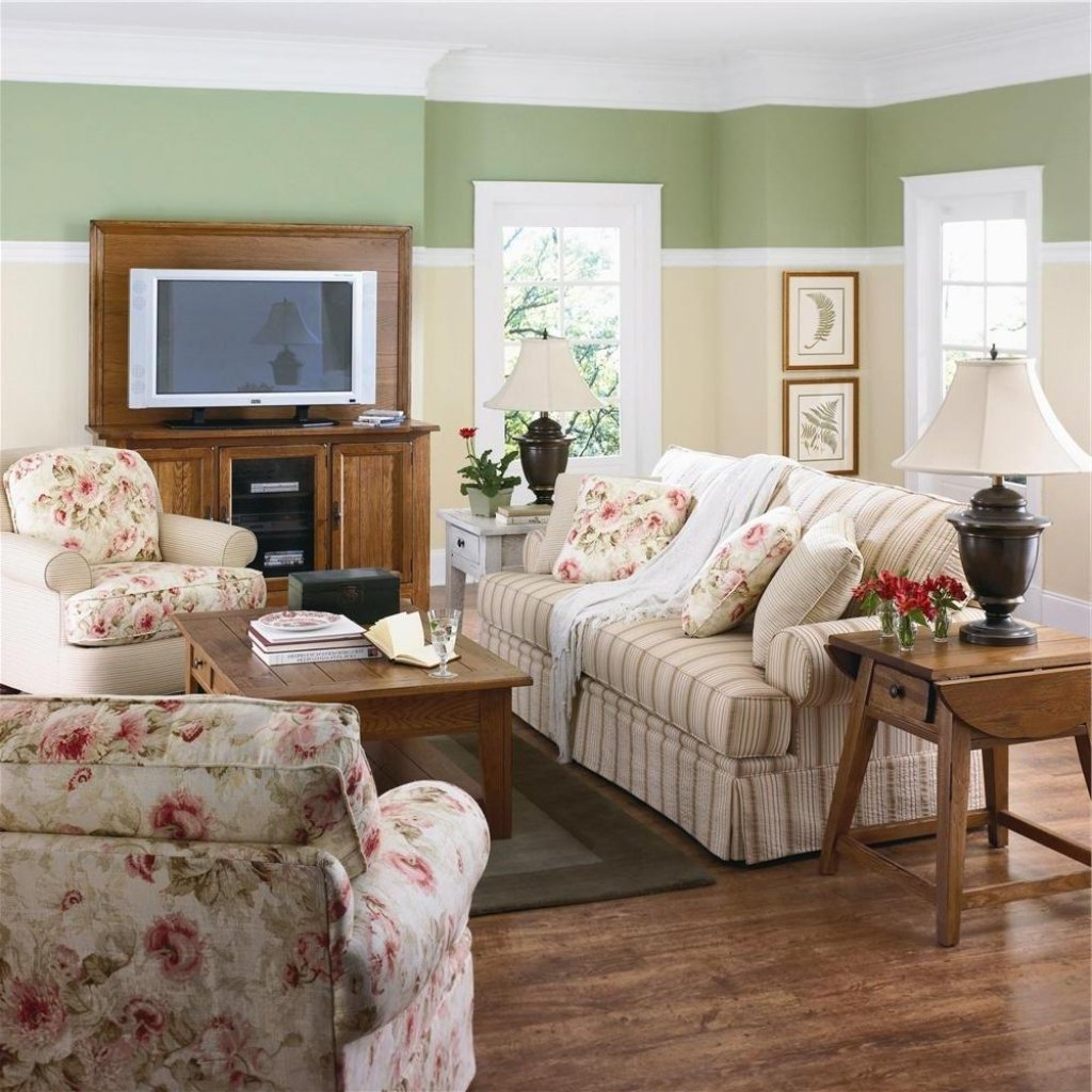 Floral Print Chairs Pink Chair Wondrous Living Room Set Sofa Club pertaining to 11 Smart Initiatives of How to Upgrade Floral Living Room Sets