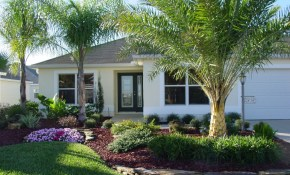 Florida Landscaping Ideas Rons Landscaping Inc About Us in 11 Smart Tricks of How to Make Florida Backyard Landscaping