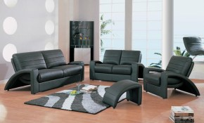 Focus On The Complete Living Room Sets Zombie Carols Focus On The within Complete Living Room Sets Cheap