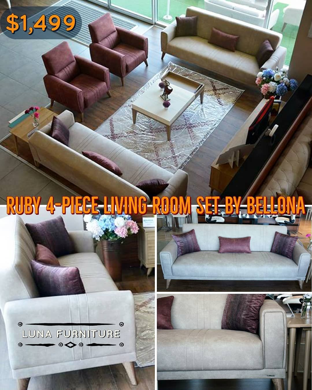 Free Delivery To Houston Dallas San Antonio And Austin Ru 4 for 11 Some of the Coolest Ways How to Upgrade Living Room Sets San Antonio