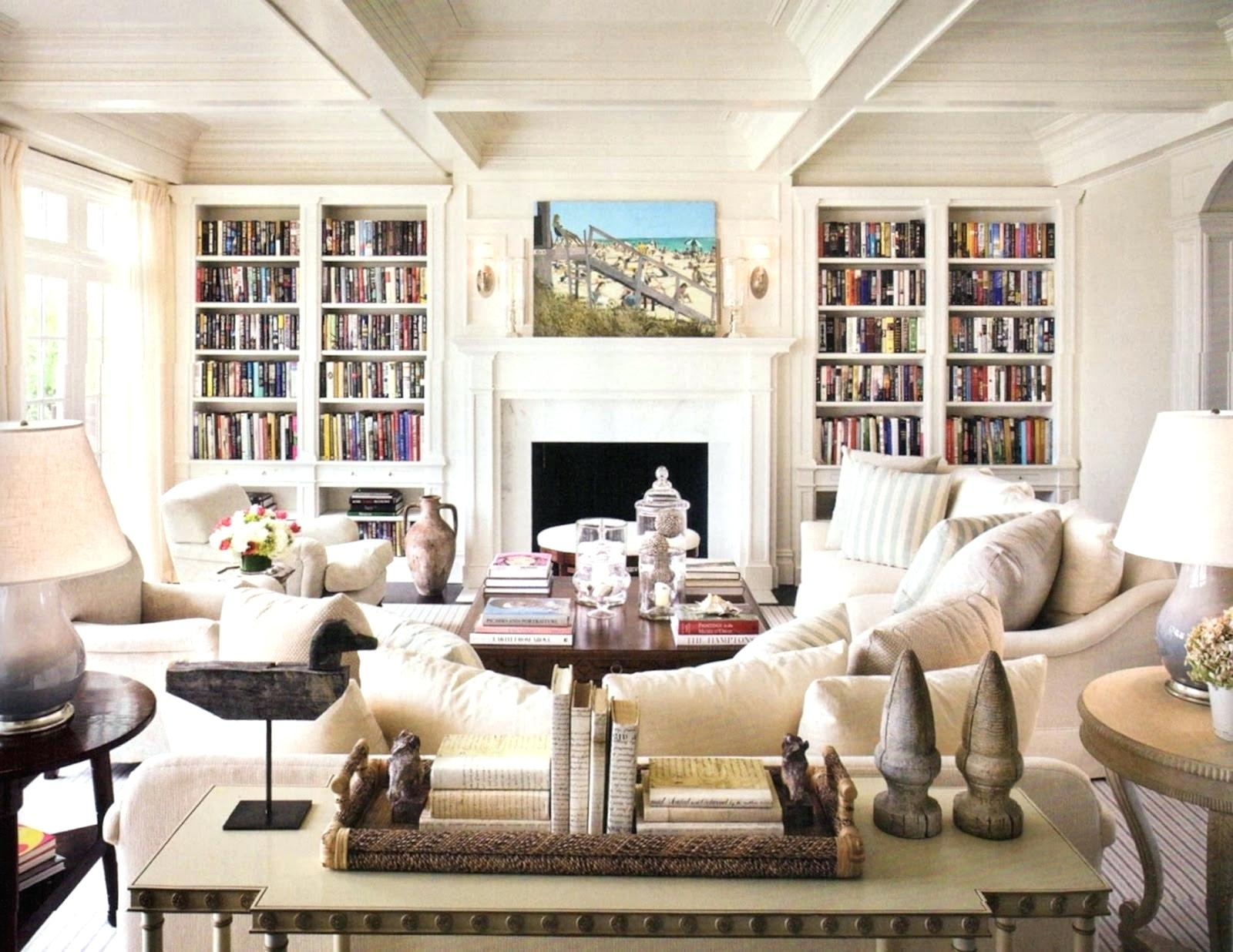 French Country Living Room Pictures Country Living Room Furniture with regard to French Country Living Room Sets