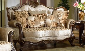 French Provincial Living Room Furniture Philmeluginco pertaining to 12 Awesome Ways How to Make French Style Living Room Set
