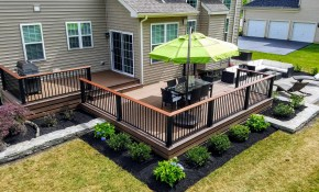 Full Backyard Renovation In Moorestown Nj Premier Outdoor Living within Backyard Renovation Ideas Pictures