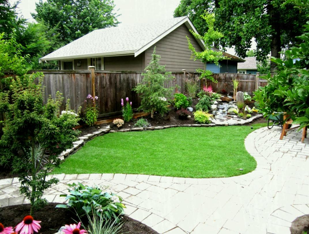 Full Size Of Backyard Landscaping Ideas Arizona Small Do Myself regarding 14 Genius Designs of How to Upgrade Small Backyard Landscaping Ideas Do Myself