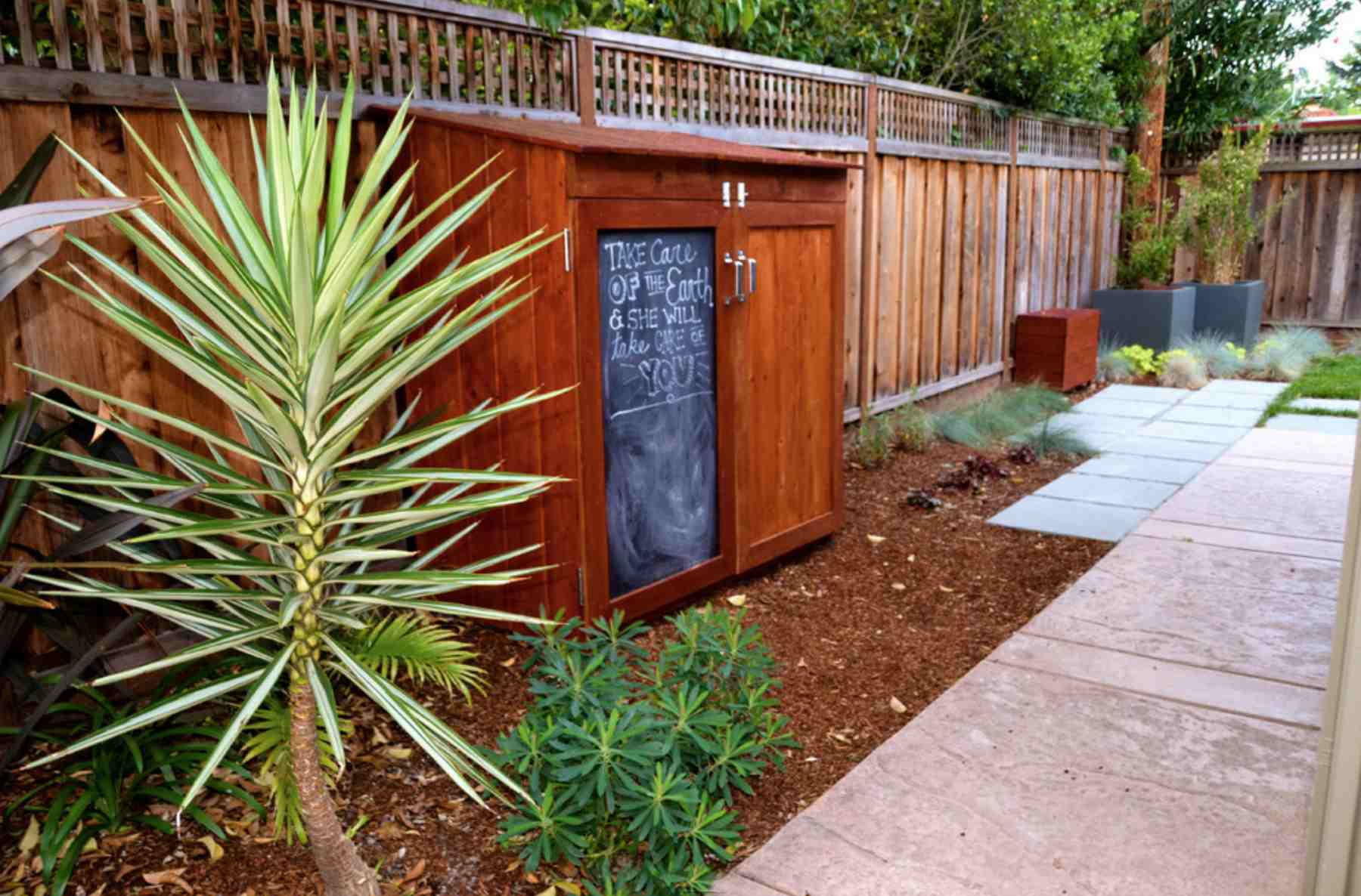 Fun Backyard Ideas For Kids Easy Cool Patio Gardens Unique pertaining to 11 Smart Tricks of How to Build Fun Backyard Ideas For Kids