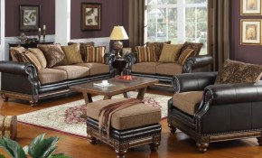 Furniture Appealing Furniture Stores Living Room Sets And Online with regard to Used Living Room Set