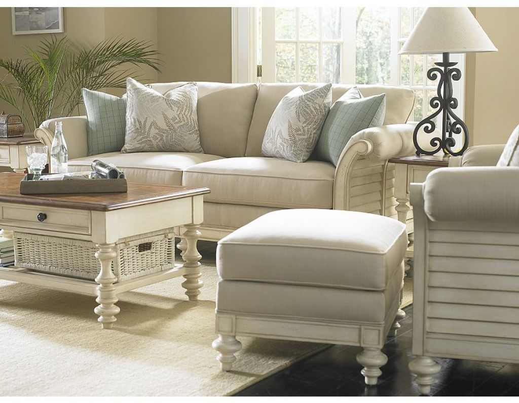 Furniture Cool Tips And Tricks For Bedroom With Havertys Bedroom within Havertys Living Room Sets