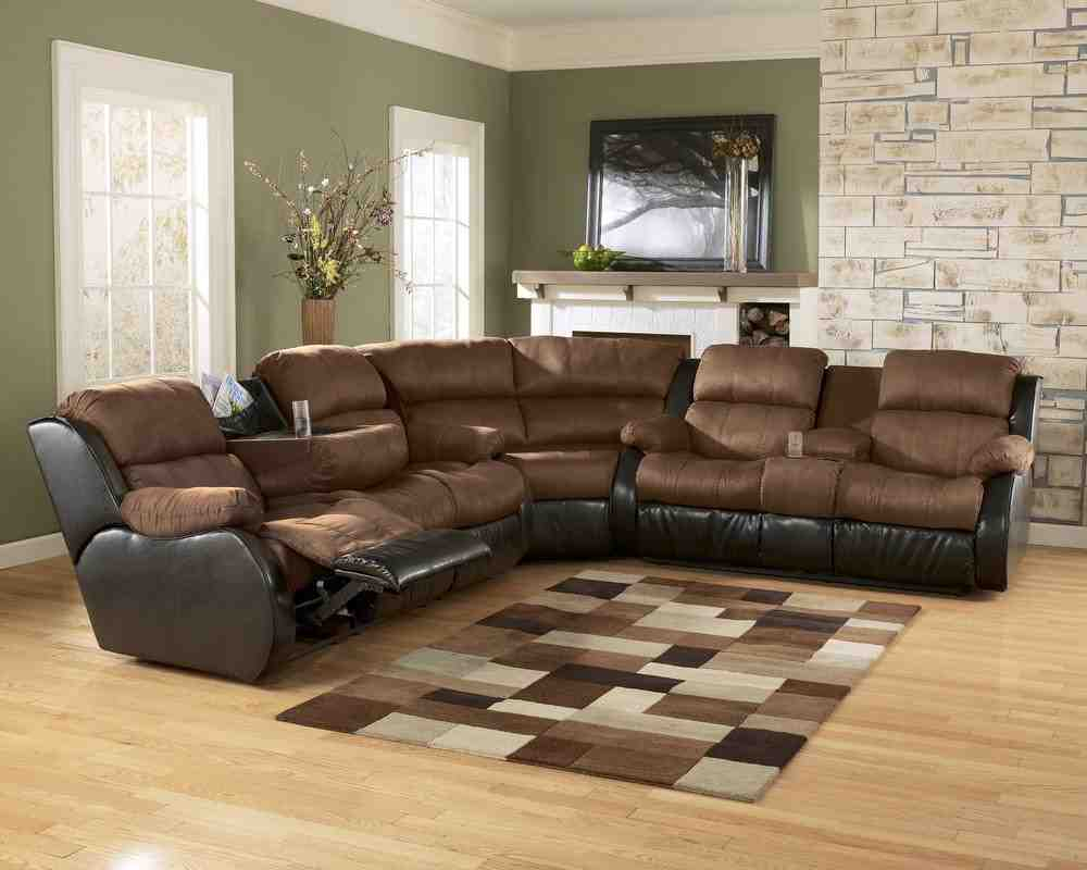 Furniture Elegant And Cheap Sectional Couches For Living Room with 15 Genius Ways How to Improve Complete Living Room Sets Cheap