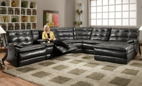 Furniture Elegant And Cheap Sectional Couches For Living Room with IKEA Living Room Sets Under 300