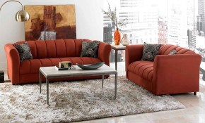 Furniture Entertaining Fancy Cheap Living Room Sets Under 500 For intended for 13 Awesome Initiatives of How to Craft Cheap Living Room Sets