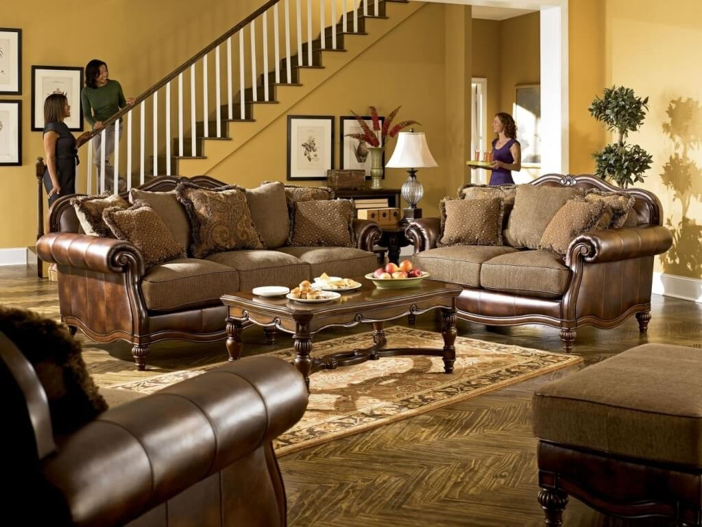 Furniture Excellent Living Room Furniture Sets And Cheap Furniture with 13 Some of the Coolest Concepts of How to Build Living Room Sets For Sale Online