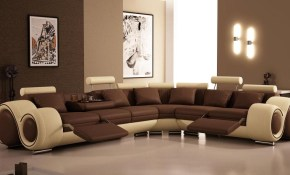 Furniture Living Room Sets Living Room with 13 Some of the Coolest Initiatives of How to Build Living Room Sets