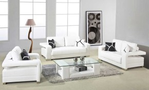 Glass Living Room Table Sets Glass Living Room Table Sets pertaining to Tables Sets For Living Rooms