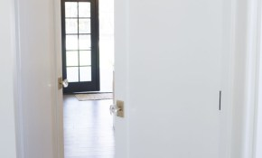 Gorgeous Interior Doors For Your New Home Interior Doors Bedroom for Modern Bedroom Doors