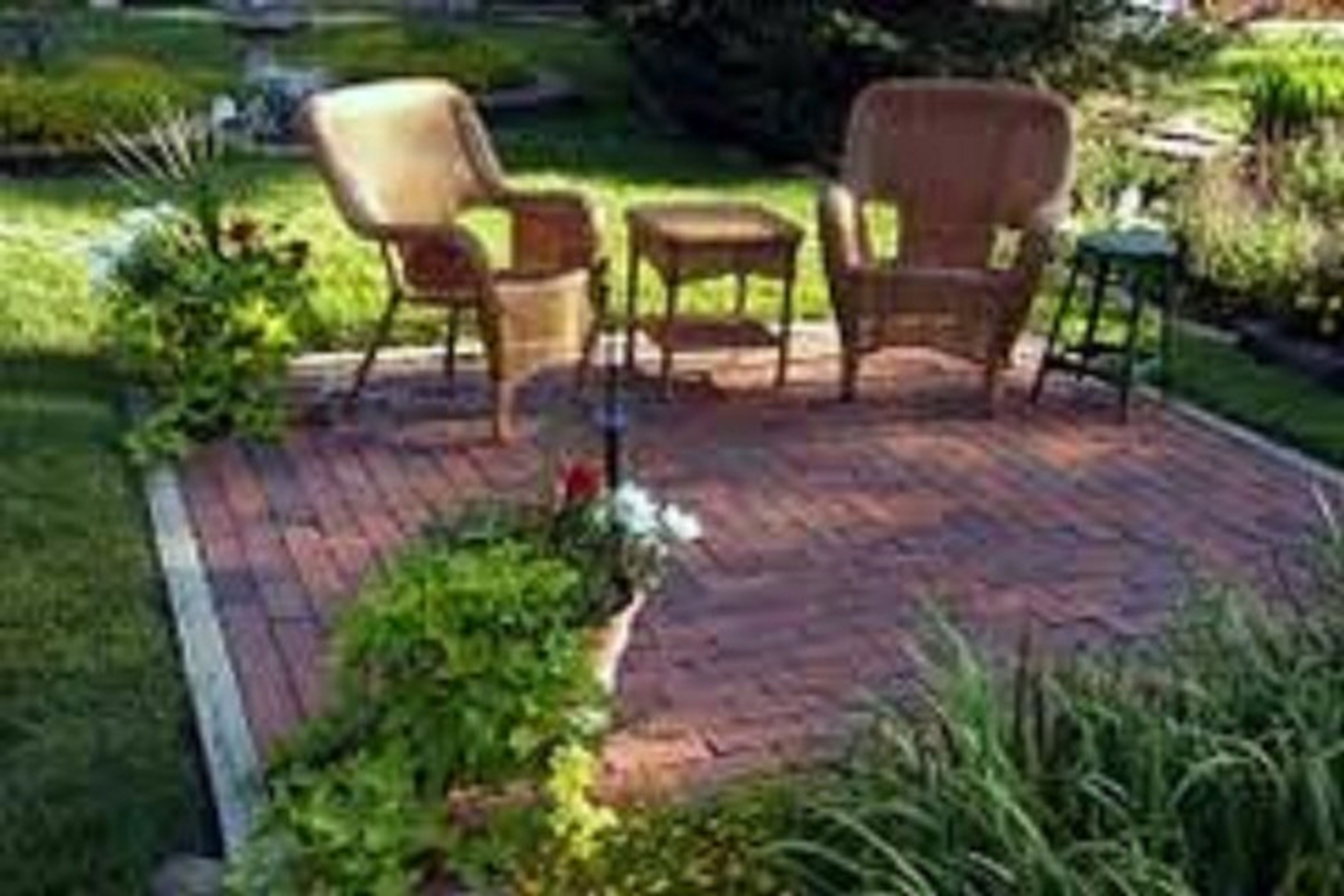 Great Backyard Ideas On A Budget Front Yard Landscape Diy For inside 14 Some of the Coolest Concepts of How to Improve Great Backyard Ideas On A Budget