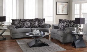Grey Living Room Sets Decor throughout 15 Some of the Coolest Ideas How to Make Cheap Modern Living Room Sets