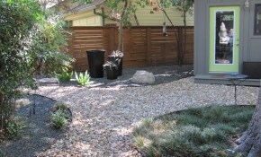 Hardscape Ideas Also With A Hardscape Designs For Backyards Also intended for 10 Some of the Coolest Concepts of How to Build Hardscape Backyard Ideas