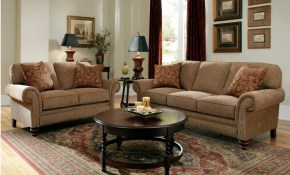 Havertys Discontinued Living Room Furniture Living Room Ideas in Havertys Living Room Sets