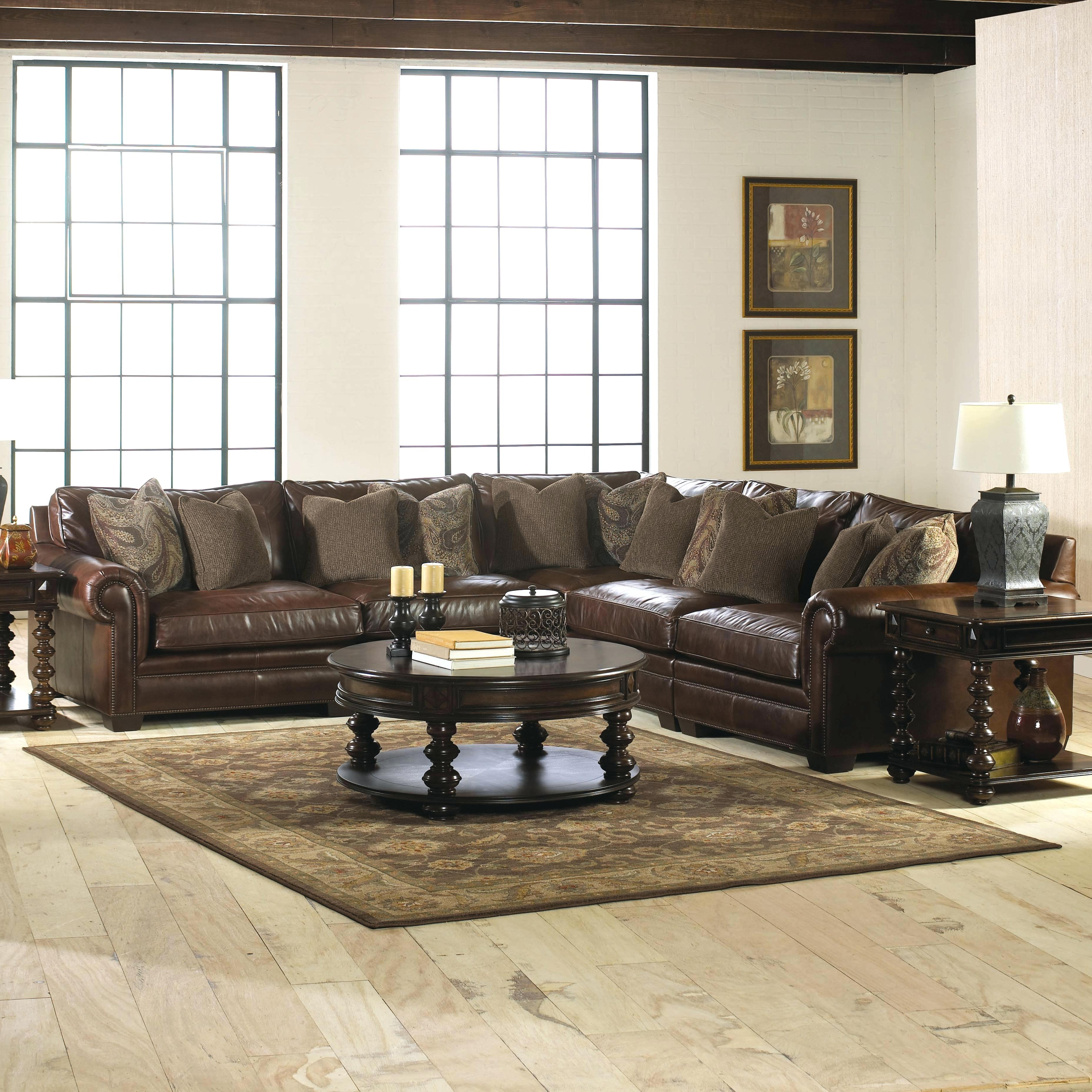 Havertys Return Policy Chairs Furniture Reviews Furniture with regard to 10 Awesome Ideas How to Upgrade Havertys Living Room Sets