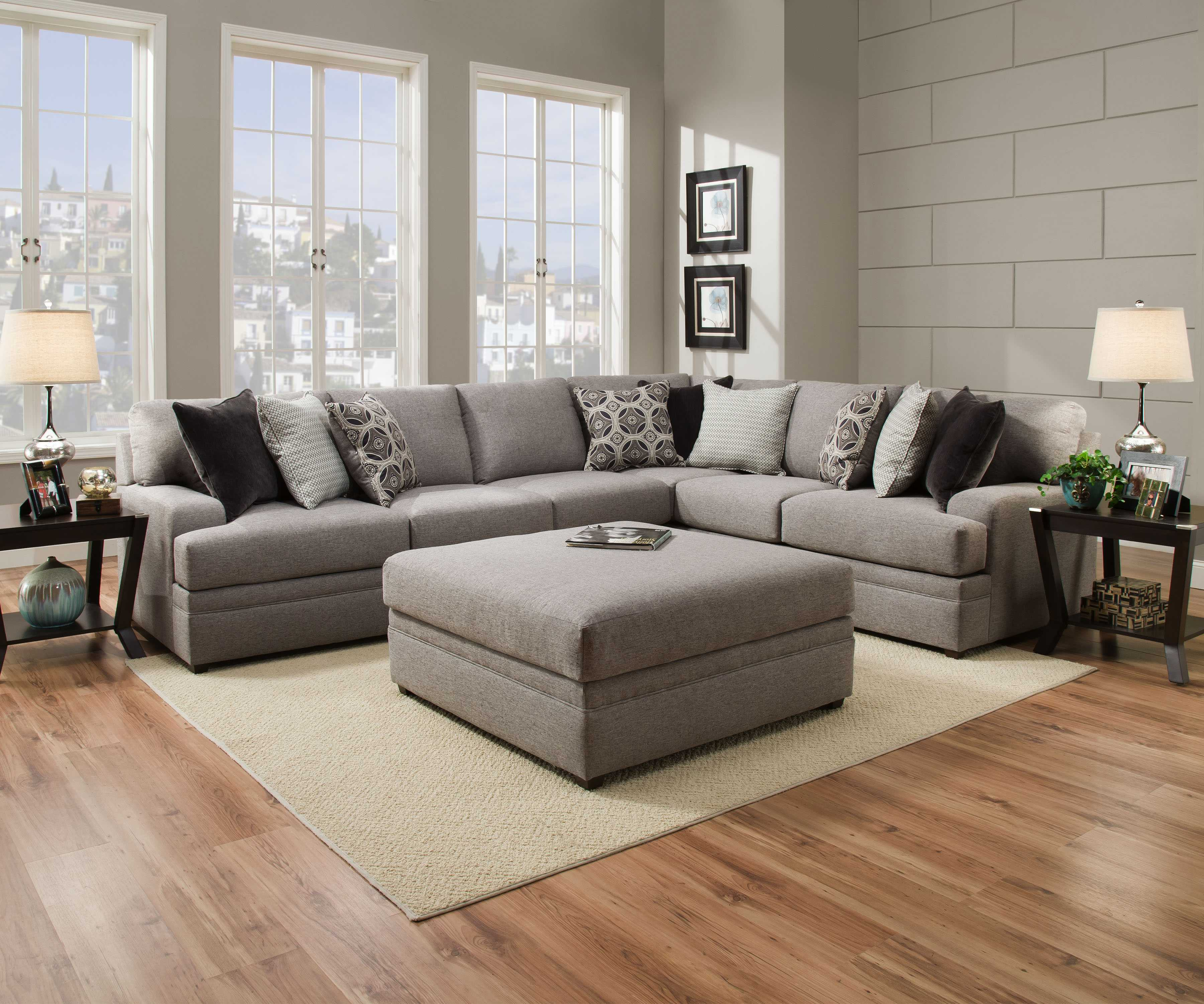Hd Clearance Living Room Sets Ashleehusseyphoto in 10 Some of the Coolest Ideas How to Improve Living Room Sets On Clearance
