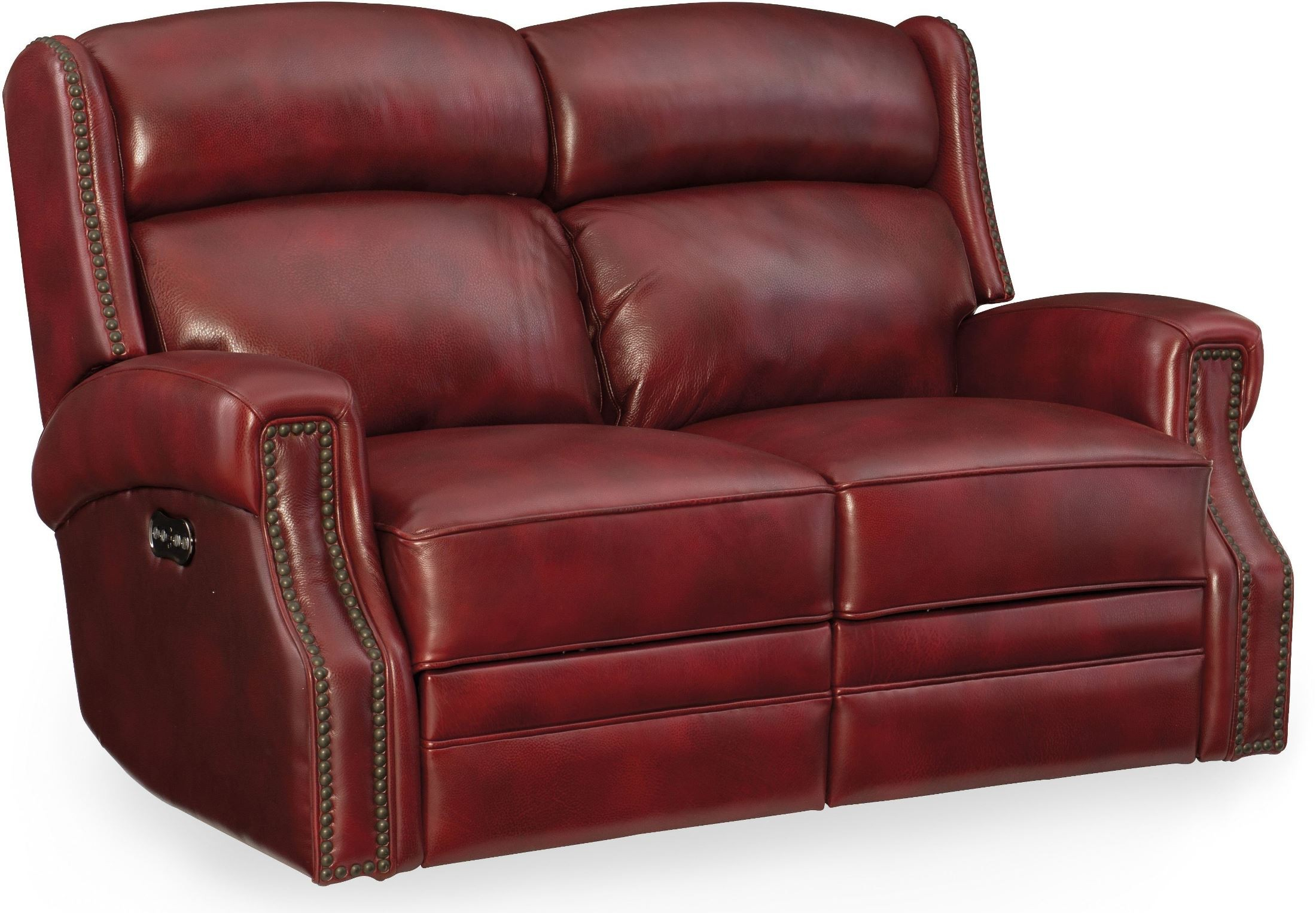 Hooker Carlisle Red Leather Power Reclining Living Room Set With with 11 Some of the Coolest Initiatives of How to Improve Red Leather Living Room Set