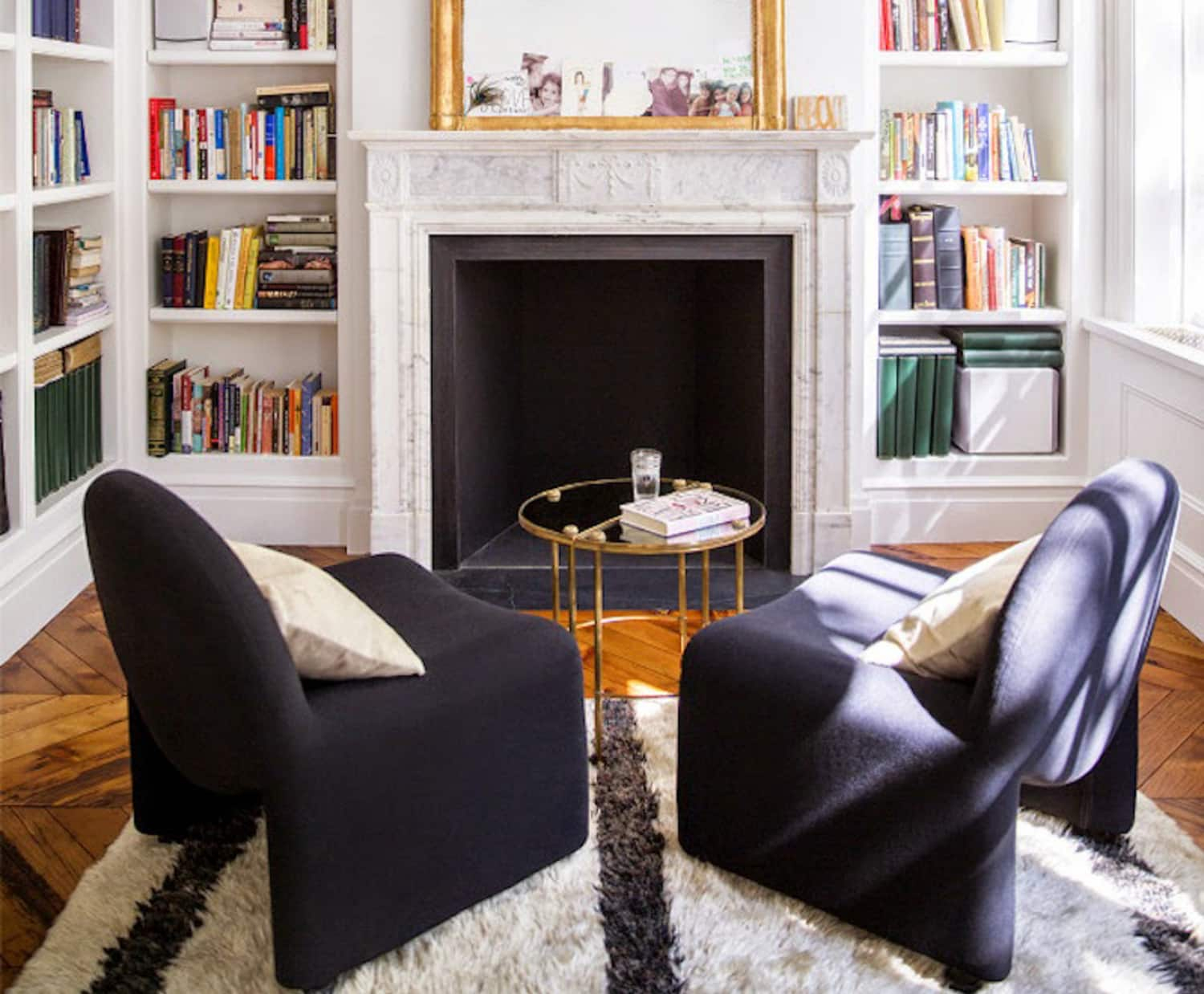 How To Set Up Your Living Room Without A Focus On The Tv intended for 12 Smart Tricks of How to Upgrade How To Set Up Living Room