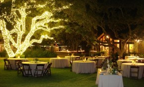 Ideas 35 Stunning Backyard Wedding Decorations Rustic Intended For for 10 Awesome Initiatives of How to Improve Rustic Backyard Wedding Reception Ideas