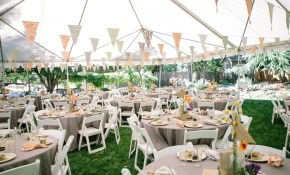 Ideas 63 16 Rustic Backyard Wedding Inspiration James Stokes throughout Country Backyard Wedding Ideas