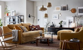 Ikea Living Room Set Faziqstore Faziqstore for 14 Awesome Designs of How to Craft Living Room Set IKEA