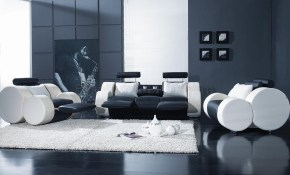 Image 16975 From Post Living Room Set With Lounge Sofa Also And with Red Black And White Living Room Set