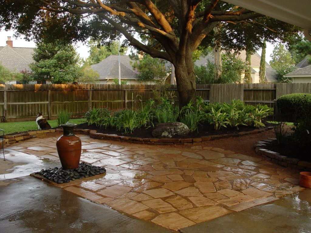 Inspirations Diy Backyard Ideas To Bring Fresh Accents And pertaining to 14 Genius Designs of How to Upgrade Small Backyard Landscaping Ideas Do Myself