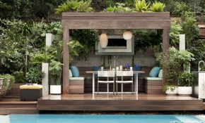 Inspiring Small Patio Decor Ideas 40 Gorgeous Small Patios pertaining to Backyard Ideas Patio