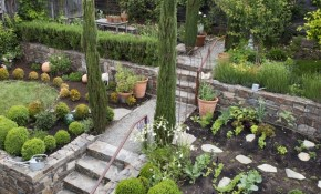 Landscaping Ideas 11 Design Mistakes To Avoid Gardenista intended for 14 Genius Tricks of How to Make Designing Backyard Landscape