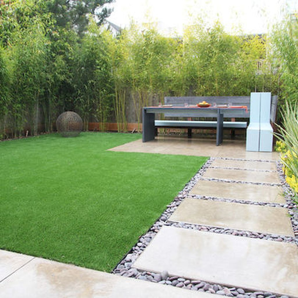 Large Backyard Ideas On A Budget 26 Big Backyard Ideas with regard to 10 Clever Ideas How to Upgrade Large Backyard Ideas