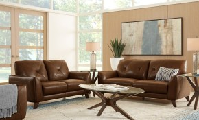 Leather Living Room Sets Furniture Suites Furniture In 2019 throughout 10 Awesome Ideas How to Craft Leather Living Rooms Sets