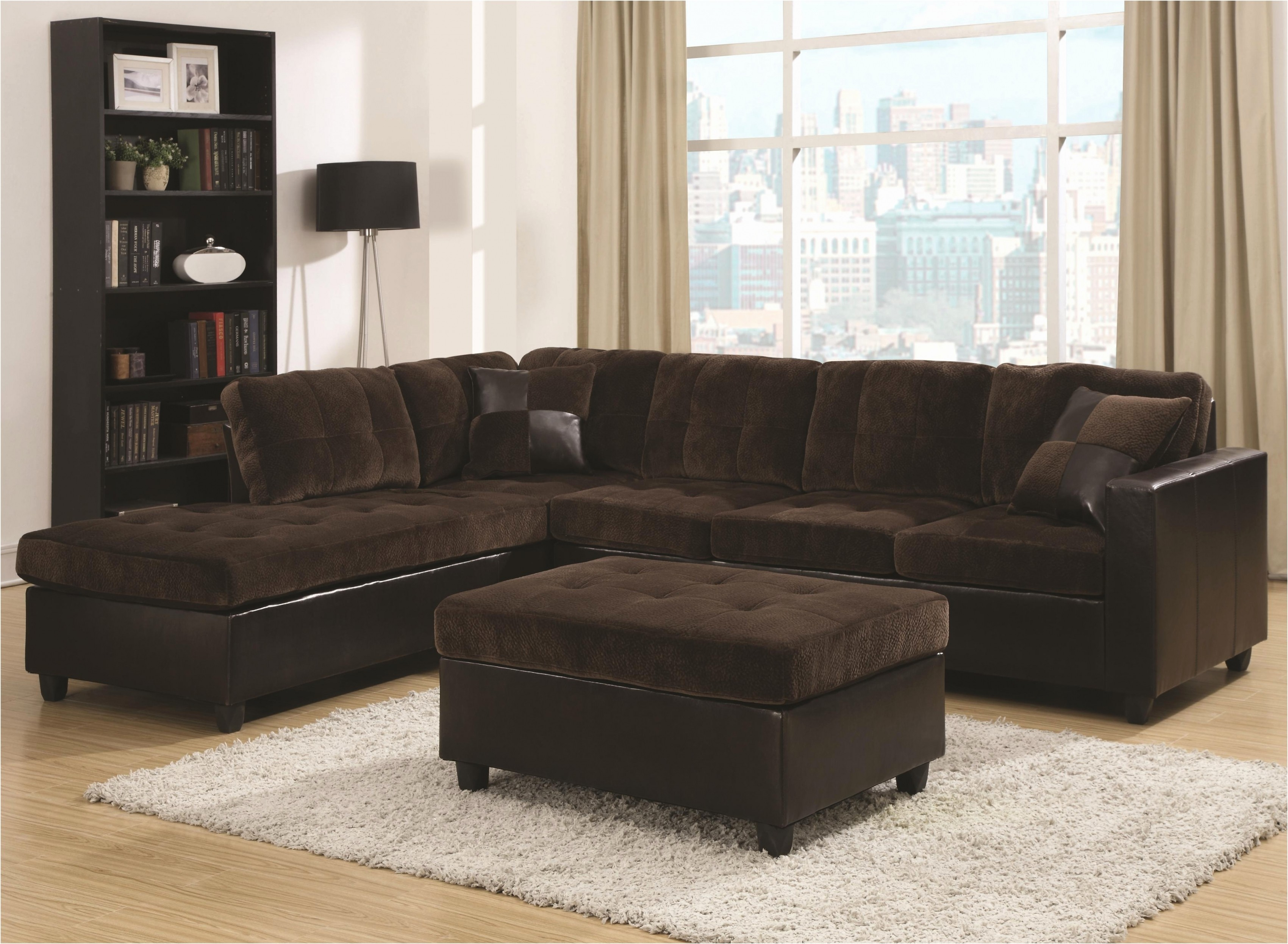 Leather Sofas Under 500 Fresh 52 Luxury Living Room Furniture Sets intended for 15 Some of the Coolest Initiatives of How to Upgrade Cheap Living Room Sets Under 500