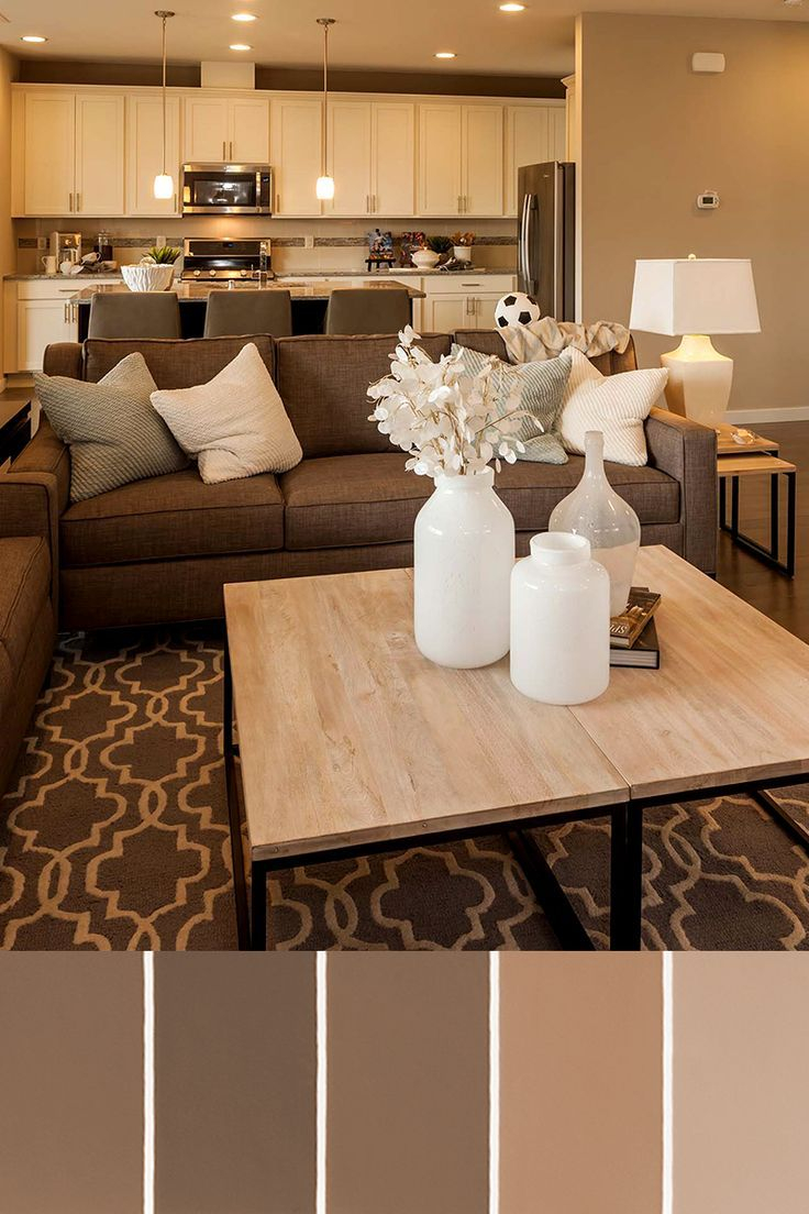 Living Room Amazing Color Schemes For Small Living Rooms With inside 14 Awesome Concepts of How to Makeover Living Room Sets For Small Living Rooms
