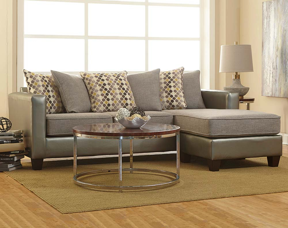 Living Room Cheap Living Room Sets Under 500 Built For Ultimate pertaining to 11 Clever Concepts of How to Makeover Discounted Living Room Sets