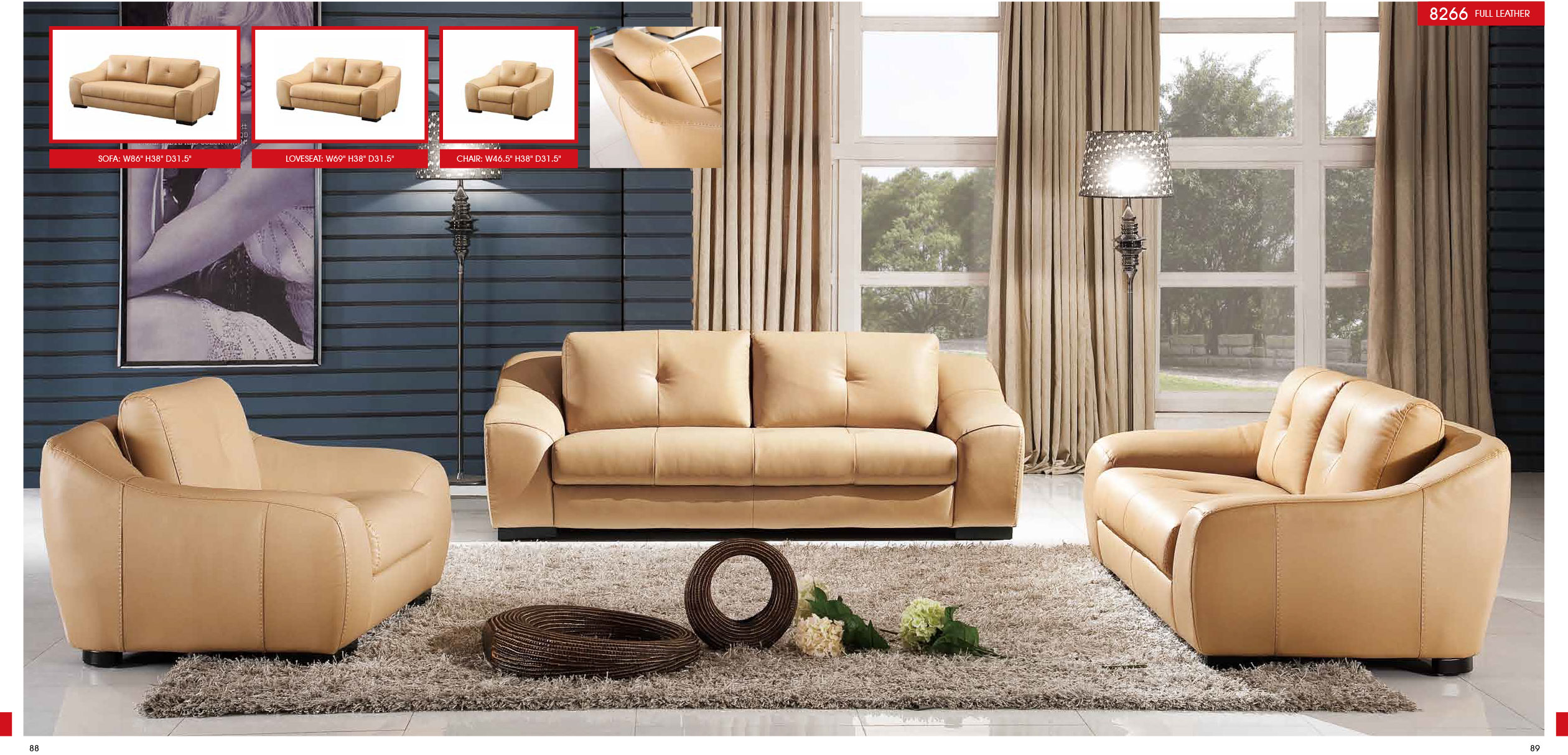 Living Room Furniture Free Shipping with Living Room Sets Free Shipping