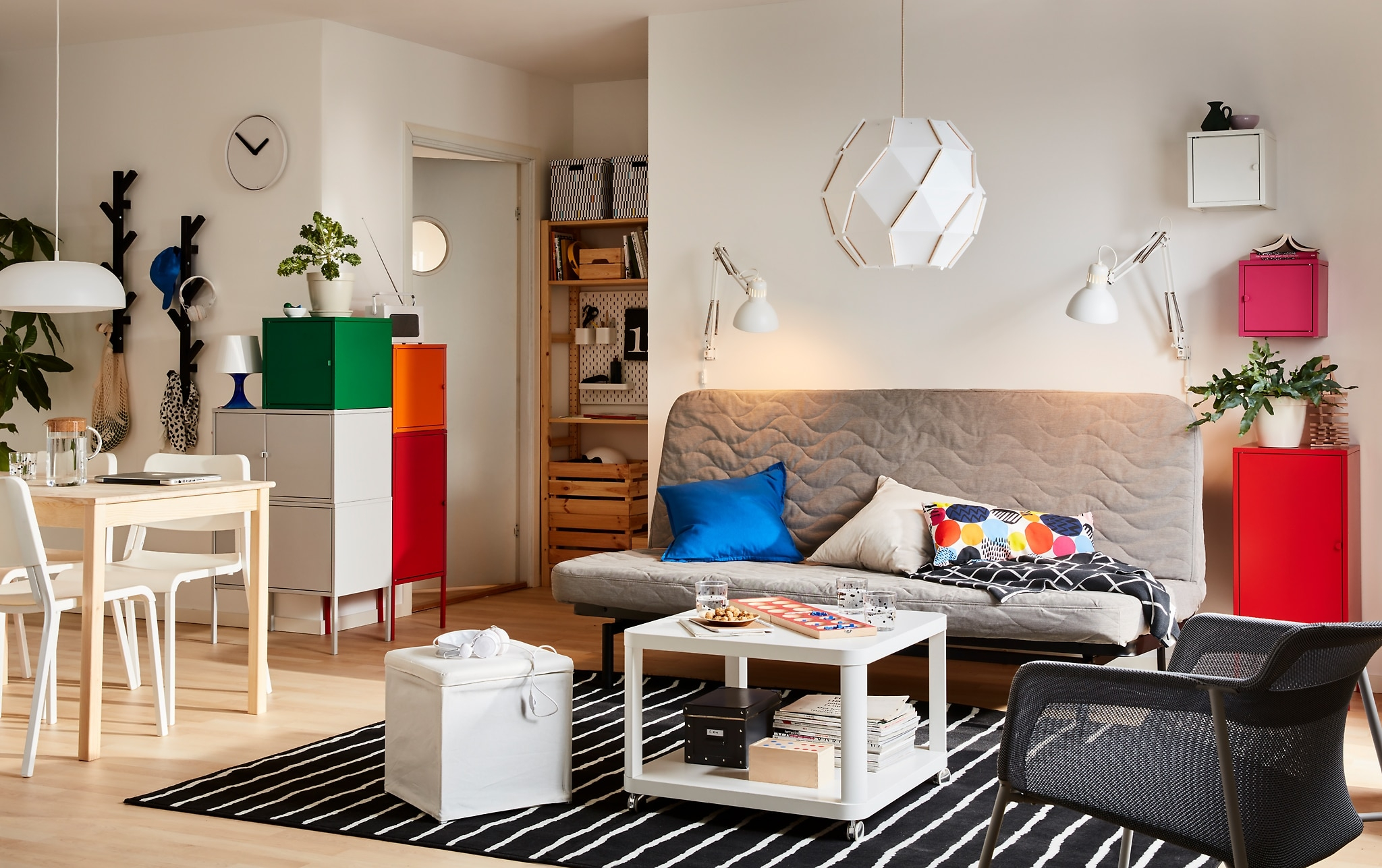 Living Room Furniture Ideas Ikea throughout Living Room Sets For Small Living Rooms