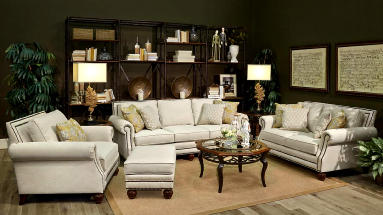 Living Room Furniture Sale Newsgr pertaining to Living Room Set Cheap