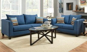 Living Room Furniture Sets Discount American Freight Mattressxpressco for American Freight Living Room Set